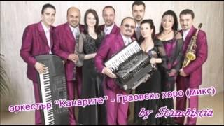 ork.Kanarite-Graovsko horo (mix by Stambistiq)