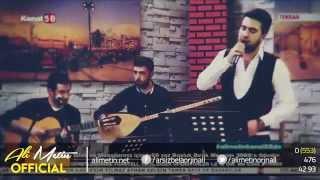 Ali Metin - Ezo