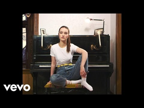 Sigrid - Don't Kill My Vibe (Acoustic)