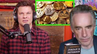 Theo Von Sells Off All His Cryptocurrency