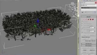 creazione-vegetazione-xfrog-proxy-in-mental-ray-e-3ds-max.jpg