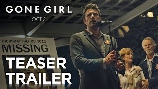 Theatrical Teaser