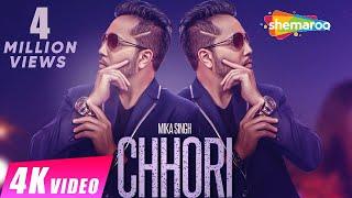 Chhori – Mika Singh Ft Mr Wow