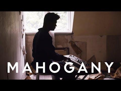 Kyan - How Dare You Make Me Love You   Mahogany Session