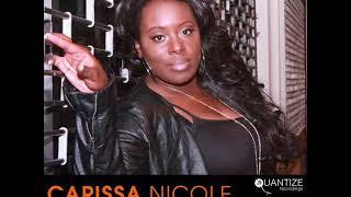 Carissa Nicole - Settle For My Love (Mark Francis Vocal) [Quantize Recordings]
