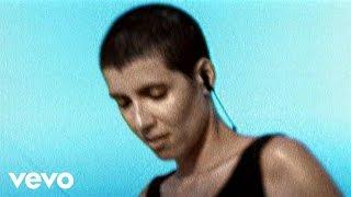 Giorgia - Un'Ora Sola Ti Vorrei (videoclip)