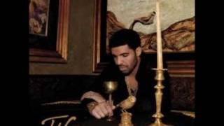 Drake - Underground Kings HQ