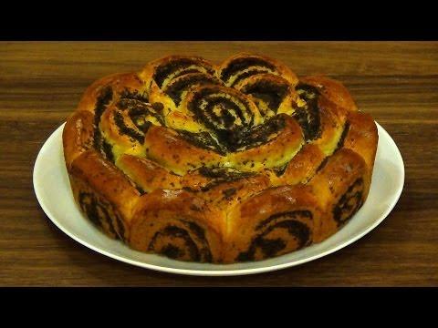 Блюдо из свинины и грибов рецепт с фото в духовке