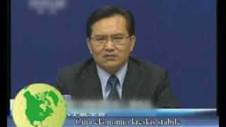 (VIDEO JUrGxfLY2iA) Panorame 2011-10-20 #CRI