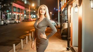 Special Winter Mix 2018 Best Of Deep House Sessions Chill Out#1