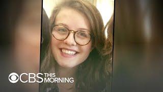 Lengthy digital trail helps track down missing Boston woman