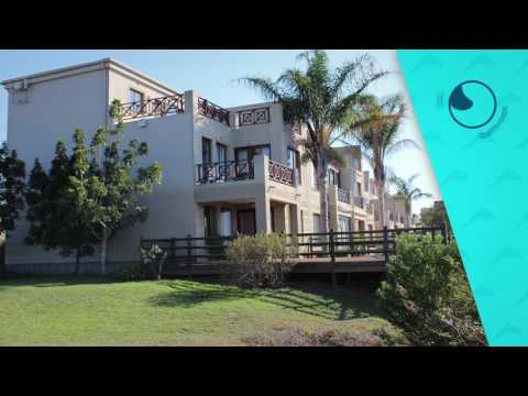 Holiday Accommodation Plettenberg Bay