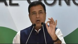Ram Temple row: No need for ordinance, says Cong..