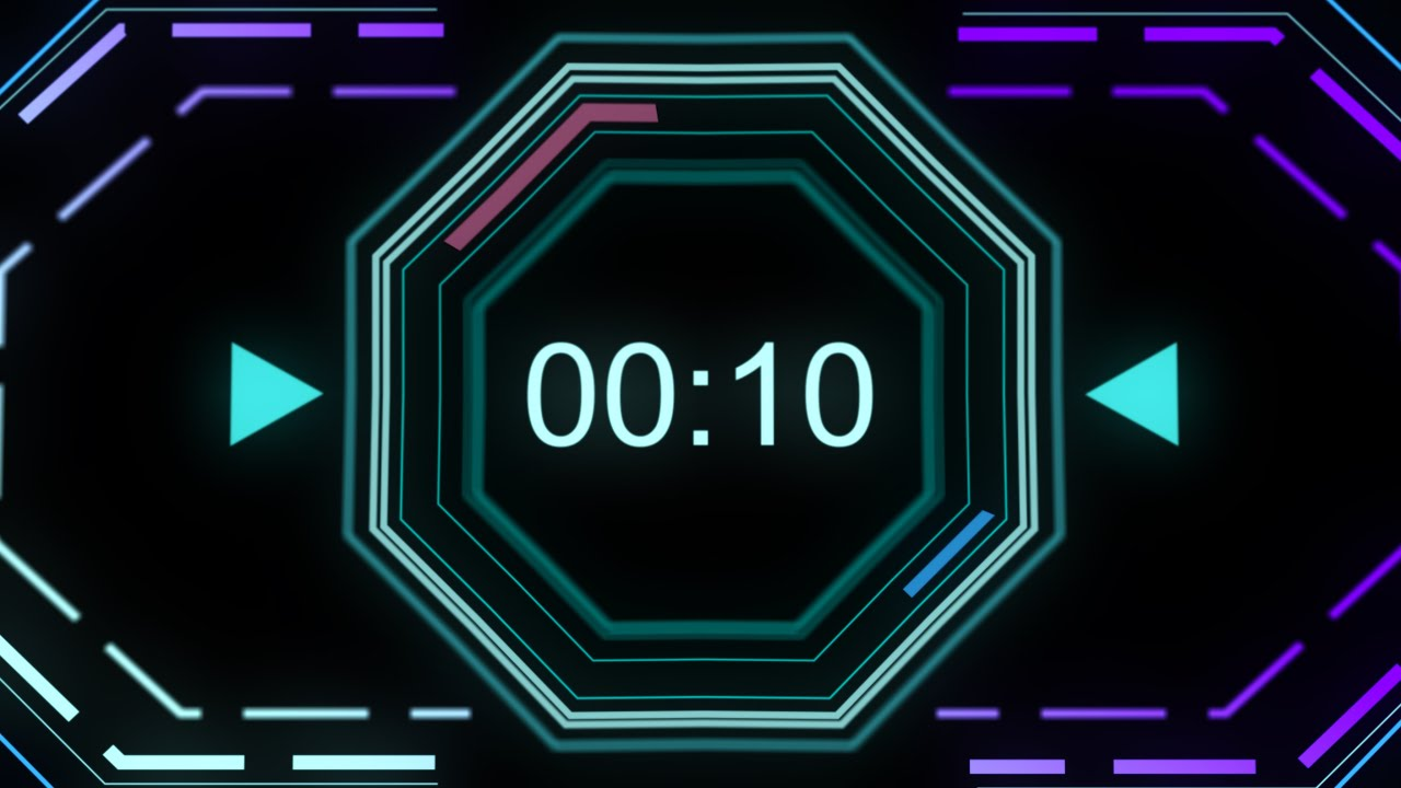 1-minute-countdown-with-sound