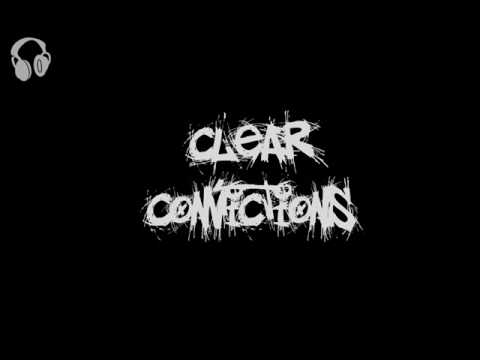 Clear Convictions - Words