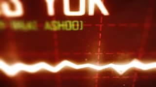İstanbul Trip - Barış Yok (feat. Ashoo)