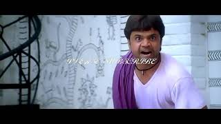 Rajpal yadav comedy scenes chup chup ke movie comedy scene