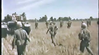 Battlefield: Vietnam - 1966-67 Ground Operations