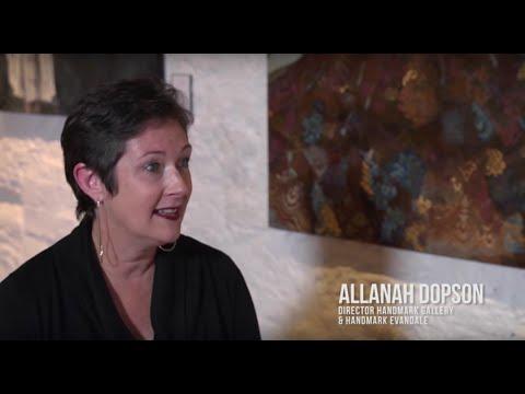 Allanah Dopson