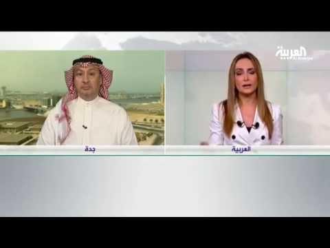 تعليق الأستاذ عمار شطا على بدء دخول الاستثمار الأجنبي المباشر بالأسهم السعودية