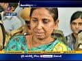 Rajiv Gandhi assassination convict Nalini plea rejected