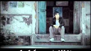 supersub รอยยิ้ม ( Official MV )