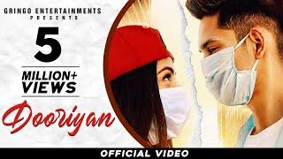 Dooriyan Surya – Rishika Kapoor