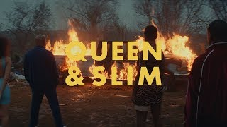 Queen & Slim - First Look HD