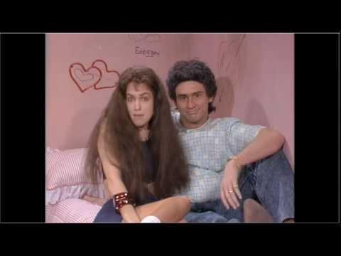 In Living Color - Jim Carey does Joey Buttafuoco, Amy Fisher bang for you bucks seminar