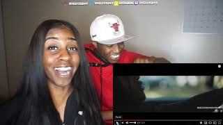 we-was-sleep-king-von-crazy-story-official-music-video-reaction.jpg