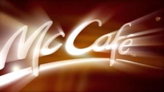 McDonalds McCafe Training