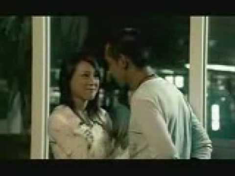 [愛海滔滔] Benny Chan 陳浩民 - 愛海滔滔 Music Video
