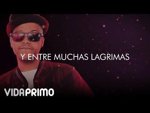 Ñejo - A Veces ft. Randy, Cosculluela (Remix) [Lyric Video]