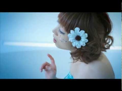 cue PV short edit /ミナワ