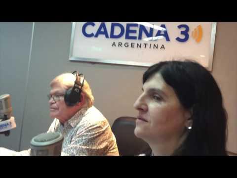 Cynthia Zak presenta la cumbia