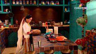 hindi-serials-video-27657-Rangrasiya Hindi Serial Telecasted on  : 04/17/2014