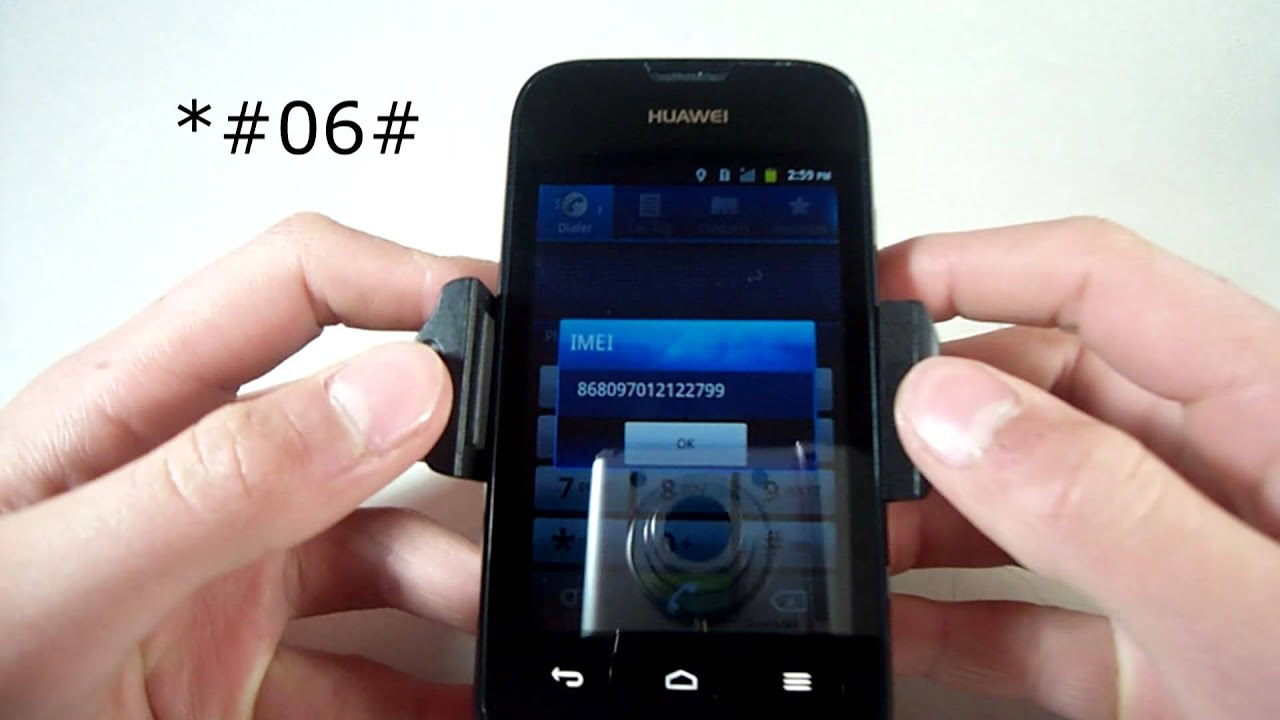 How To Unlock Your Phone Without Google Account how to