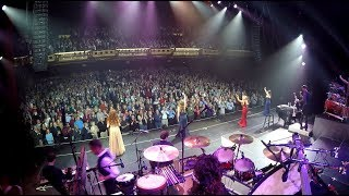 Celtic Woman 'Homecoming' at The Fox Atlanta