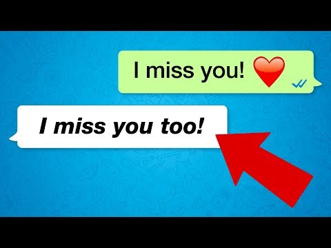 15 Secret WhatsApp Tricks You Should Try