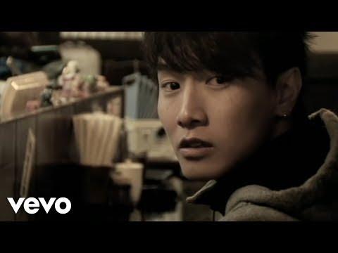陳柏宇 Jason Chan - 你瞞我瞞 (Official MV)