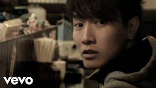 陳柏宇 - 你瞞我瞞 (Official MV) YouTube 影片