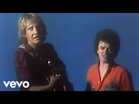 Air Supply - All Out Of Love - YouTube