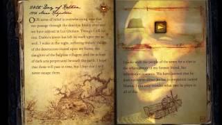Diablo Lore - The Story So Far