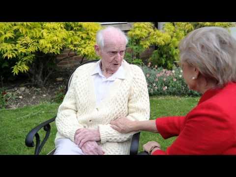 World Alzheimer's Day Highlights Silent Sufferers