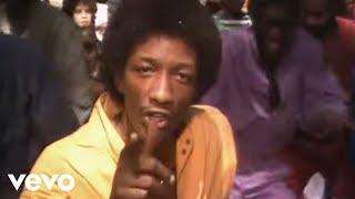 Kool & The Gang - Let's Go Dancing (Ooh, La, La, La)