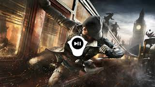 Alxd - Mere Shadows Epic background (No Copyright Music)
