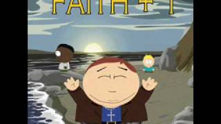 Faith + 1 - Jesus Baby