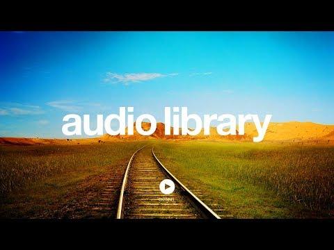 Every Step - Silent Partner (No Copyright Music)