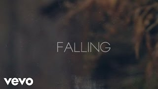 Jennifer Nettles - Falling (Lyric Video)