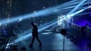 GodSmack Legends Rise Live Concert in Connecticut Mohegan Sun July 26 2019